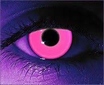 charming eyes color contacts cheap contact lens factory