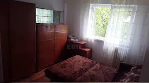 appartement a louer 3 chambres appartements de louer 3 chambres cluj napoca manastur apcj278592
