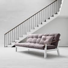 canape convertible futon canapé guadeloupe martinique canapé comptoir de famille