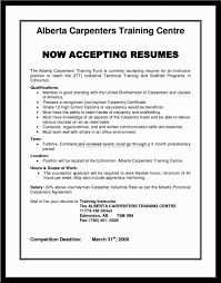 free sle resumes for high students soccer resume free coach template assistant sle resumes how to