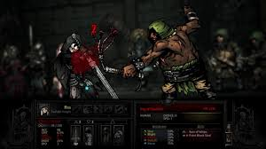 dungeon si e darkest dungeon 12 let s play ich mag sie nicht