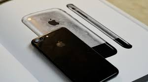10 years on how the iphone changed our lives reactions from the