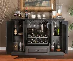 Entertainment Bar Cabinet 132 Best Dining Room Images On Pinterest Dining Rooms Oriental