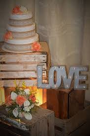wedding planners in michigan 22 best laissez affairs wedding decor images on
