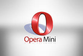 opera new apk opera mini 32 0 2254 124407 apk adds support for android go