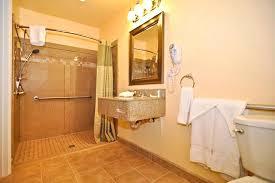 handicapped accessible bathroom designs handicap bathroom ideas handicap accessible bathroom designs