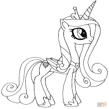 my little pony birthday coloring page my little pony birthday coloring pages printable my best free