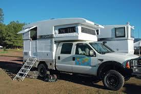 overland camper 2013 overland expo 8 lug diesel truck magazine