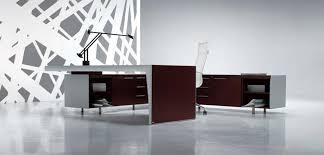 bureau design italien artdesign mobilier de bureau pour espace de réunion
