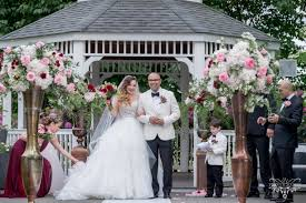wedding venues in cincinnati venues fancy barn weddings ohio for beautiful wedding venues