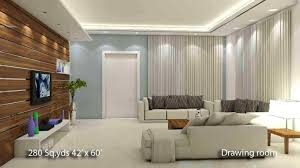 beautiful interiors indian homes indian home interiors ash999 info