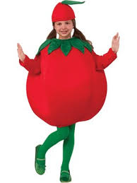 Pea Pod Halloween Costume Pea Costume Girls Food Halloween Halloween Costumes