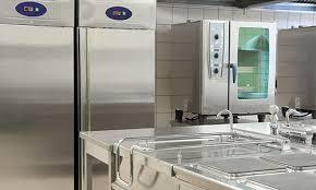 kitchen appliance service commercial appliance repair denver co metro appliance service