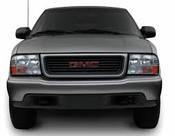 2000 gmc jimmy pictures