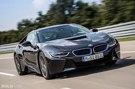 bmw m7 msrp bmw m7 best cars image galleries speed academiaeb com