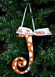 66 best trees year decorations images on
