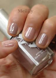 archive nail polish meilily