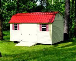 corydon in raber portable storage barns