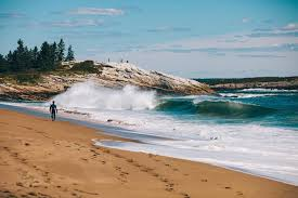 New Hampshire Beaches images What are the best beaches in new england the boston globe jpg