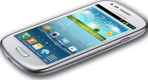 reset samsung s3 how to reset samsung galaxy s3 neo gt i9300i all methods hard reset