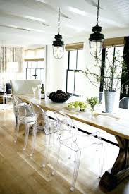 dining table room ideas lucite dining room table and chairs dining table ideas wingback dining chair crate and barrel counter stools lucite dining chairs modern dining