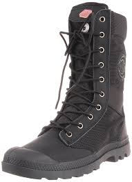 palladium womens boots sale clearance prices palladium s shoes boots palladium s