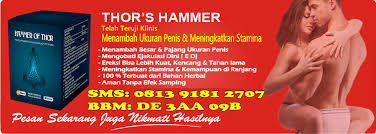 cream titan gel asli original agen resmi di indonesia obat hammer