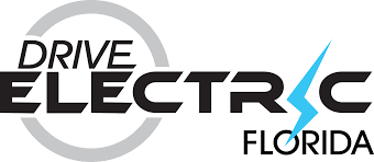 drive electric florida plug in to a revolution in motion