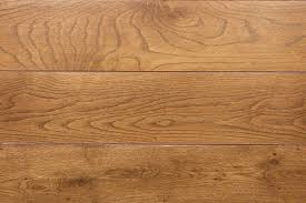 how to remove wax from wood table remove wax from wood how to clean gloss up and seal dull old