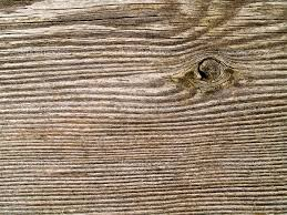 weathered wood grain textures wallpaperhdc com