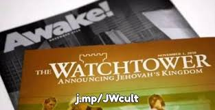jehovah s witnesses do not celebrate