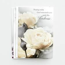 birthday a touch of color 12 boxed cards kjv dayspring