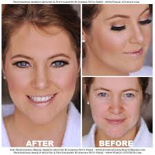 makeup artist in boston 106 best before and after makeup make overs by joanna petit frere