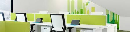 Used Office Desks Uk Home Office Furniture Uk Second Office Desks Contemporary