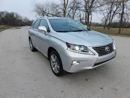2015 lexus rx for sale used 2015 lexus rx350 for sale by owner in austin tx 78785