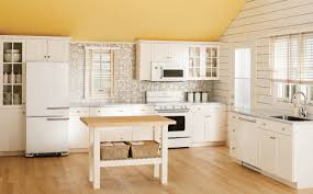 Retro Kitchen Design Ideas by Kitchen Style Amazing Home Design Interior Interior Decorating
