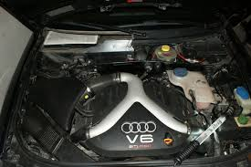 1999 audi s4 1999 audi s4 other pictures cargurus