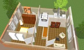 Haus Wohnung Mietwohnungen Familie Lüken 3 Zimmer Wohnung Einen Einem Haus Mit