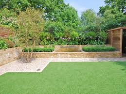 13 best french garden images on pinterest landscaping gardens