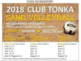 teamsnap for teams leagues clubs and associations home home club tonka minnesota