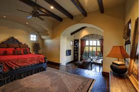 mediterranean style bedroom mediterranean decorating ideas for bedrooms tips and advice