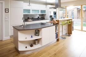 scandinavian kitchen designs modern scandinavian kitchen temasya citra shah alam interior