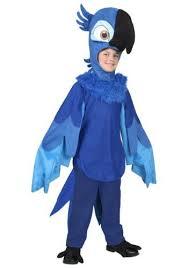 Rigby Halloween Costume Bird Halloween Costumes U0026 Mask Ideas Kids U0026 Adults U2013 Fox