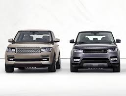 486 best range u003c3 images on pinterest land rovers ranges and
