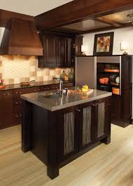 Wellborn Cabinets Price Furniture Captivating Kitchen Wellborn Cabinet With Marble Top