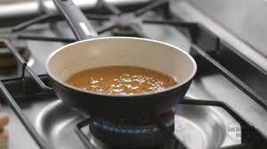 baking tips how to make spun sugar decorations good housekeeping