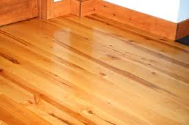 maple hardwood flooring discount by mill direct