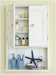 Glass Bathroom Storage Bathroom Storage Containers