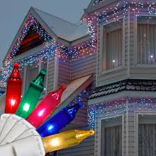 christmas lights marvelous ge led christmas lights fix ge led