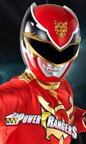 free power rangers wallpapers android apps apk download